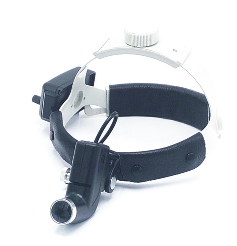 5 W Led High Quality Head Wear Surgical Medical Dental