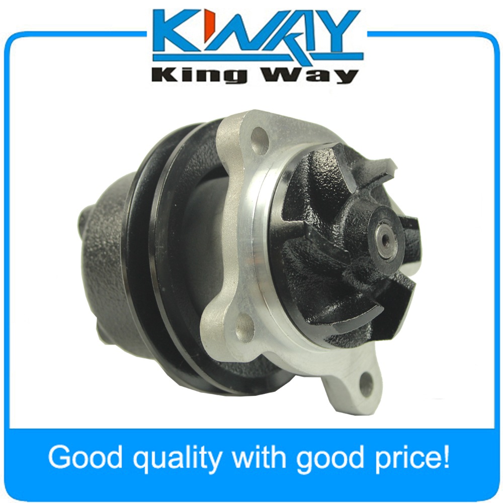 US $49 99  New Water Pump 15321 73032 For Kubota Tractors L175 L345 L245  L225 L2000 KH10-in Water Pumps from Automobiles & Motorcycles on