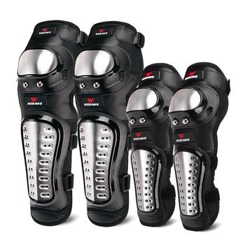 428be28f71 Guantes de motocicleta al aire libre Qepae dedo completo Guantes de  carreras de Moto/Esquí/escalada/ciclismo/conducción deportiva a prueba de  viento ...