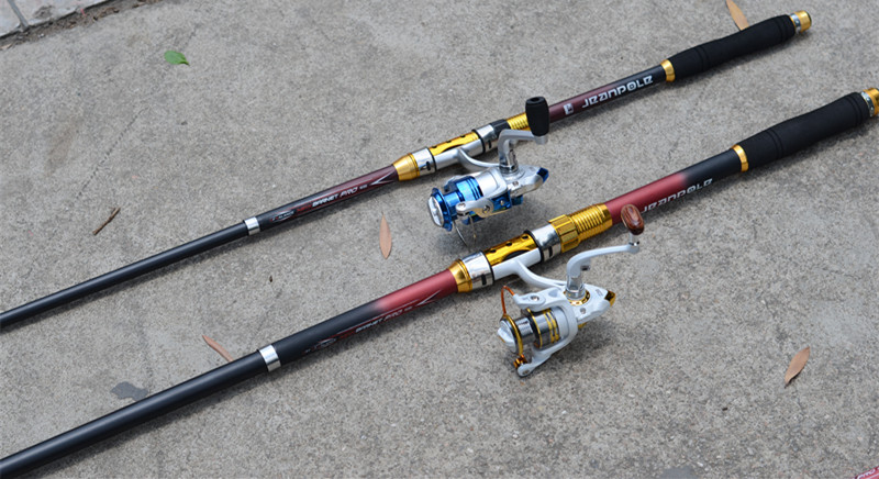 fly rod sale promotion-shop for promotional fly rod sale on, Fly Fishing Bait