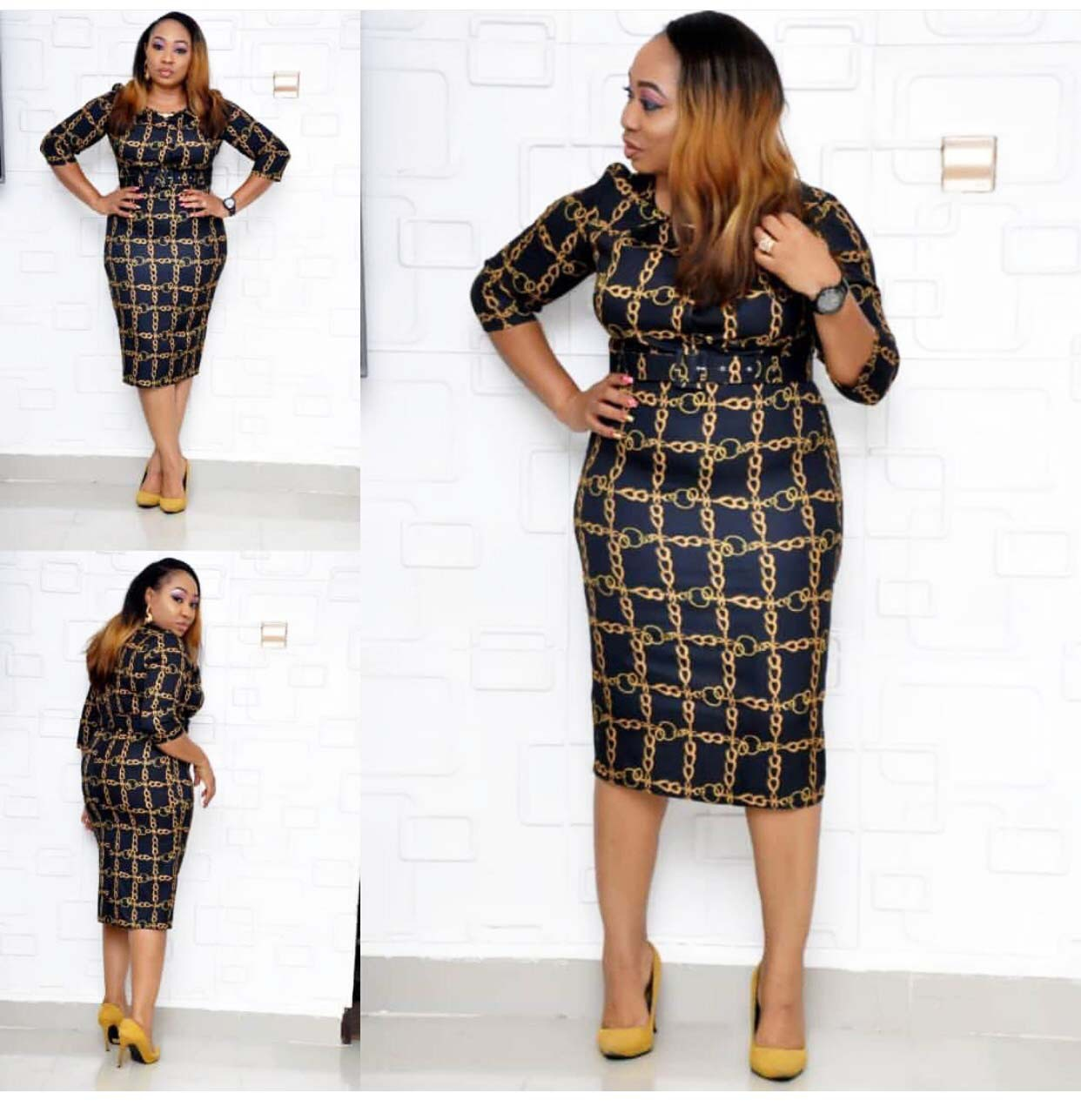 African Dresses For Women Dashiki Print African Clothes Bazin Broder Riche Plus Size Women Bazin Broderie Evening Long Dresses