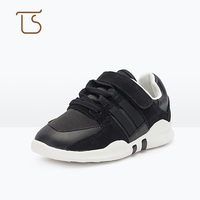 T S Kids Shoes Running Light Breathable Spring And Autumn New Boys Girls Sports Children S