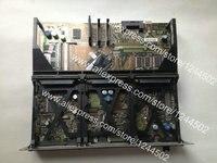 Hp 5550 Q3713-67926 용 리퍼브 포맷터 보드