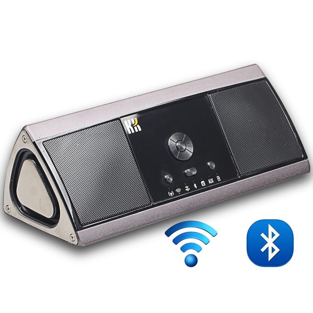 Online Buy Wholesale streaming radio metal from China
