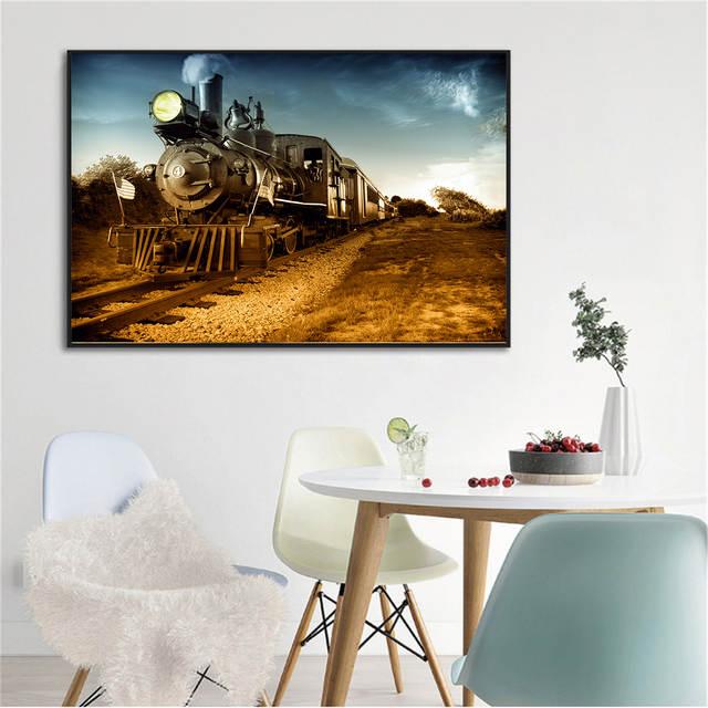 9300 Gambar Rumah Warna Hitam HD Terbaru