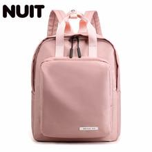 Women Oxford Backpack Bagpack School Bag For Teenagers Girls College Female Backpacks Bag Bagpack Laptop Back Pack Bags
