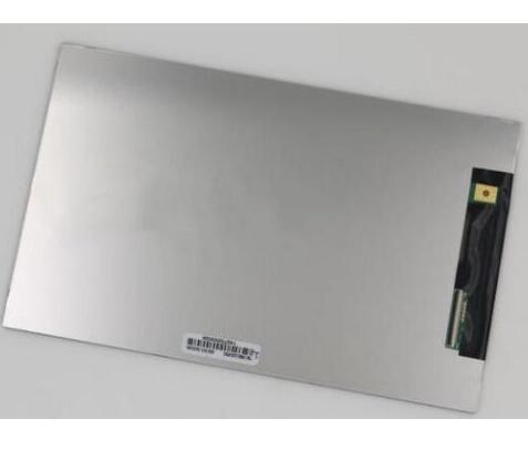 Witblue LCD Affichage Matrice Pour 8 Prestigio MultiPad MUZE 5018 3G/PMT5018_3G Tablet intérieure LCD écran panneau Module de Remplacement