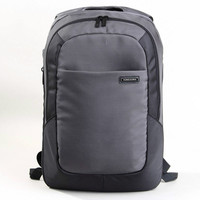 15 6 Durable Large Pocket Laptop Backpack Anti Theft Nylon School Bag Notebook Computer Back Pack