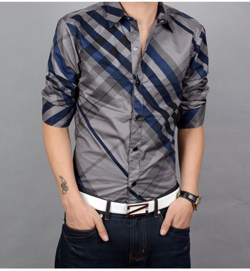 Shirt-T501 (5)