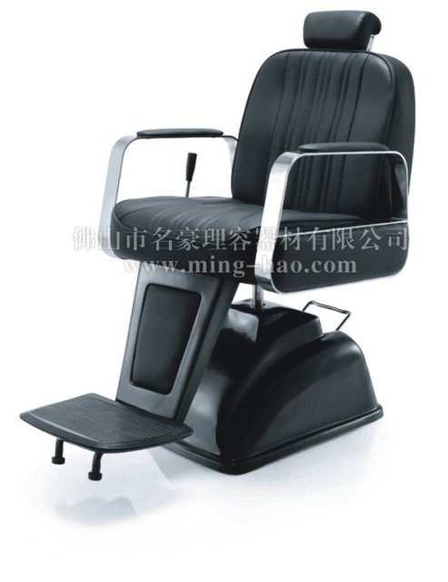 2014 Hot sale hair styling chair;Foot massage chair ; barber chair ; beauty bed ; Barber appliances ; massage foot massage chair