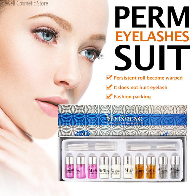 d507546247b Feg Eyebrow Eyelash Perm Lash Lift Kit Professional Eyelash Extension Eye  Lash Lifting Volume Lash Extension Set Tools