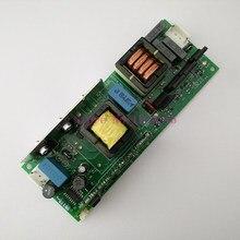 10/szt EUC 200D N/T05 żarówka jak statecznika lub 5R etap światła ruchome głowy wiązki sharpy światło R5 statecznik elektroniczny zapłonnik