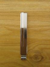 130 # запасной флип ключ для hyundai kia задний дистанционного