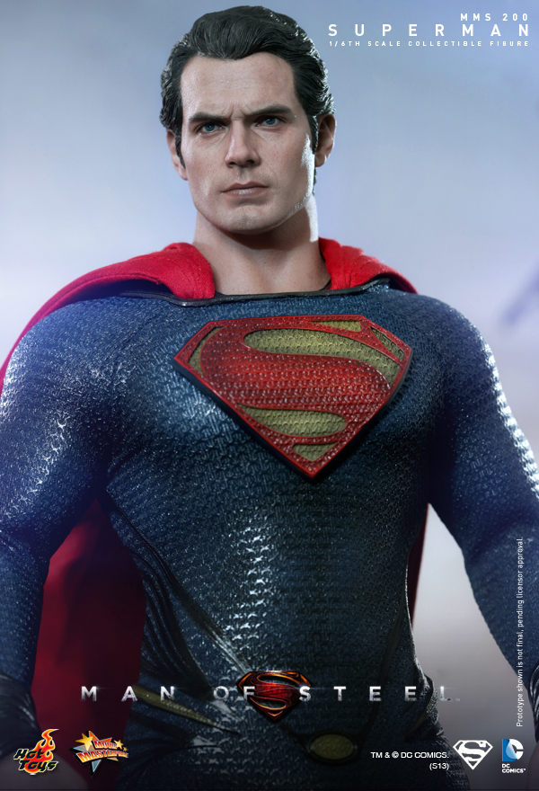 1/6 scale figure doll Superman Kal-El Man of Steel Henry Cavill 12 Action figure doll Collectible Figure Plastic Model Toys brand new 1 6 scale head sculpt man of steel superman clark kent henry cavill head sculpt for 12 action figure model toy