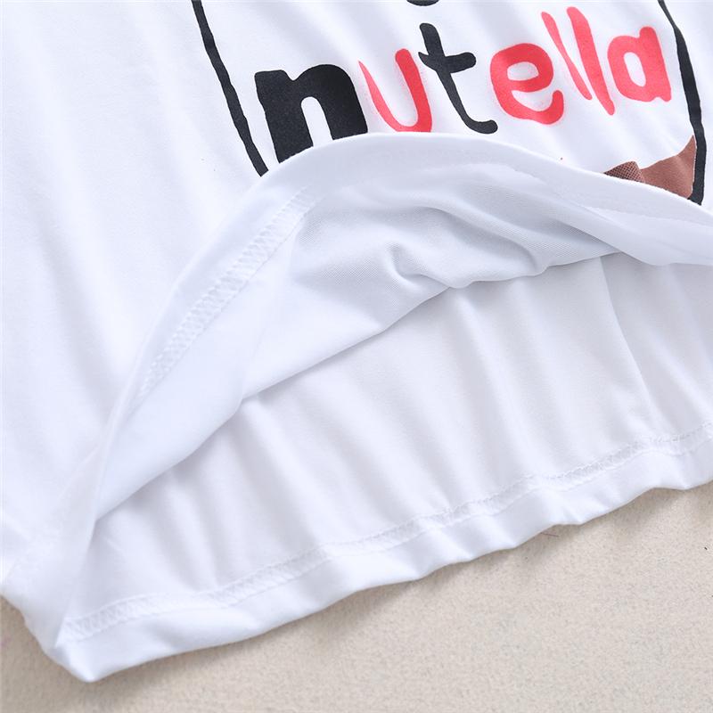 HTB1xs3SQVXXXXc.XpXXq6xXFXXXa - Nutella Crop Tops Summer T Shirt