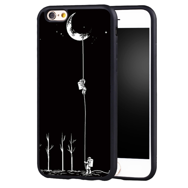 iphone 8 cases space