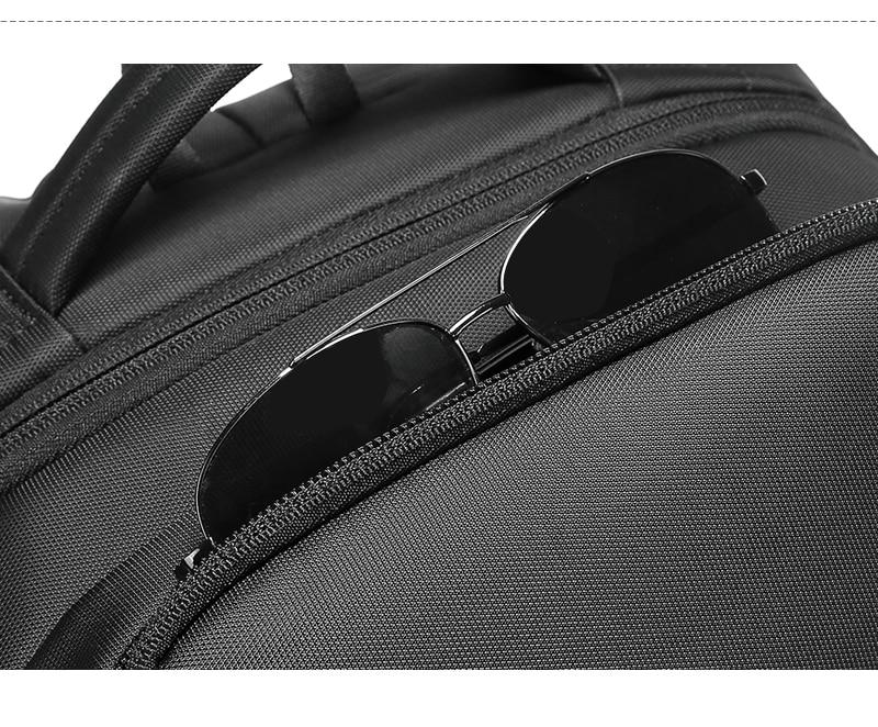 HTB1xs3daizxK1Rjy1zkq6yHrVXaF - Anti-theft Travel Backpack 15-17 inch waterproof laptop backpack