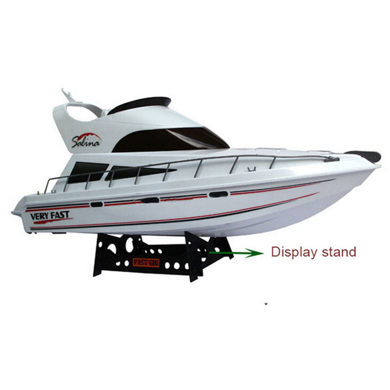 High Speed Boat Mode Electric 30 Inches Large Big Radio Rc