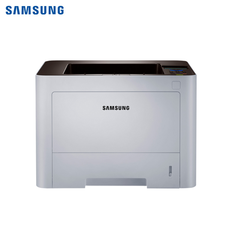 Printer Samsung Laser SL-M4020ND hot sale mini laser cutting engraving machine printer kit 500mw desktop diy adjustable adjustable laser power and burning time
