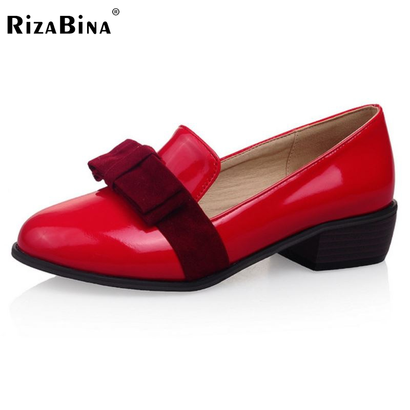 Flat Shoes Women Colours Bowtie Designer Point Toe Woman Shoes Patent Leather Candy Flats Girl Footwears Size 34-43 fanyuan casual women ladies flat candy 6 color patent leather flat shoes women pointed toe flat free shipping plus size 30 49