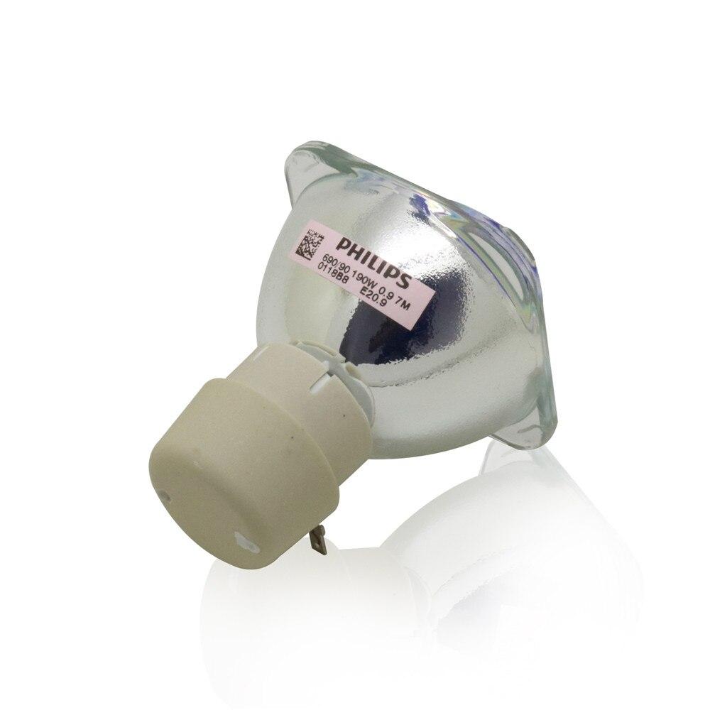Ampoule de projecteur 5J. J3A05.001 5J. J3K05.001 pour BenQ MX712UST MW811ST MX880UST MX880ST MW881UST nouvelle lampe dorigineAmpoule de projecteur 5J. J3A05.001 5J. J3K05.001 pour BenQ MX712UST MW811ST MX880UST MX880ST MW881UST nouvelle lampe dorigine