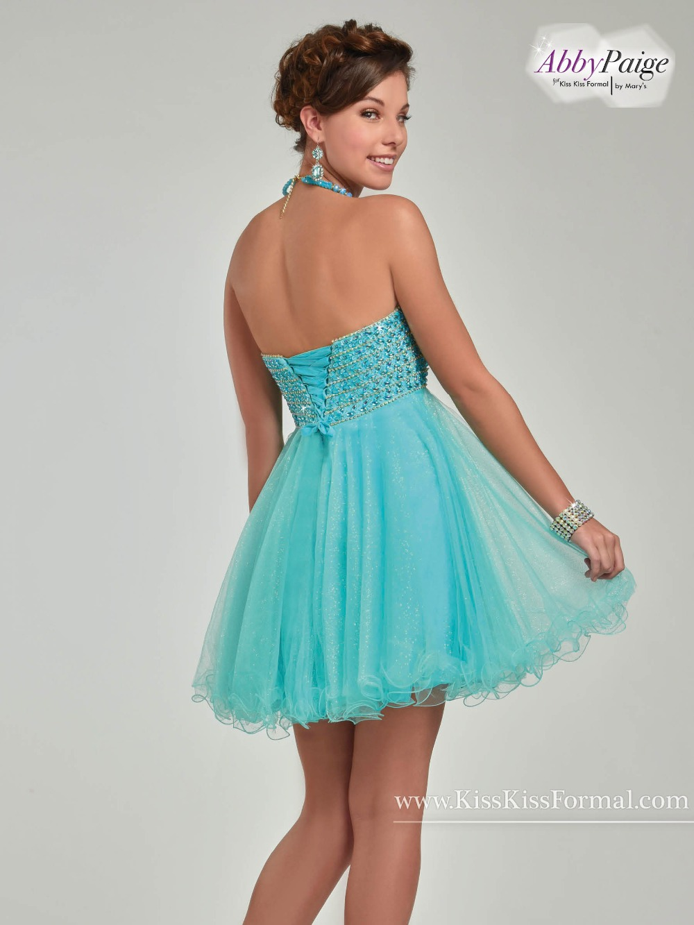 Fancy Tutu Dress For Prom Vignette - All Wedding Dresses ...