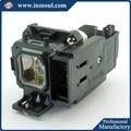 Оригинальный модуль лампы проектора NP05LP/60002094 для NEC NP901WG/NP905/NP905G/NP905G2/VT700/VT800/VT800G/NP901