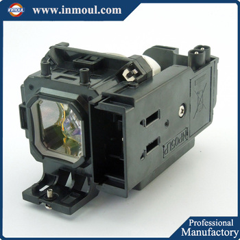 Original Projector Lamp Module NP05LP / 60002094 for NEC NP901WG / NP905 / NP905G / NP905G2 / VT700 / VT800 / VT800G / NP901