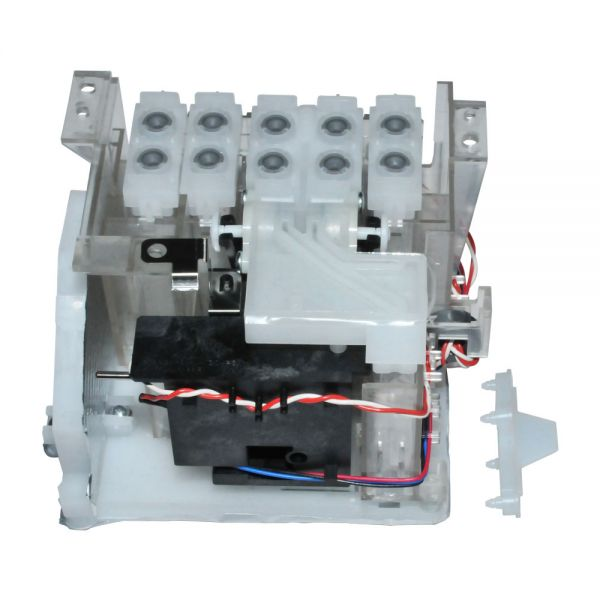 for Epson  Stylus Pro 4910 Damper цены онлайн