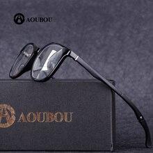 Blue Light Blocking Multifocal Near And Far Bent Leg  Computer Progressive Glasses Okulary Czytania Gafas De Lectura Lesebrille