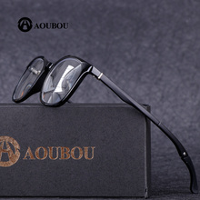 intelligent Multifocal automatic Change the focal length Multifunction progressive Reading glasses  ajustable lesebrille AB927