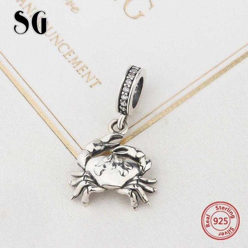 Handmade Faceted Black Onyx Sterling Silver Necklace Bracelet Set DIY-KAREN 136