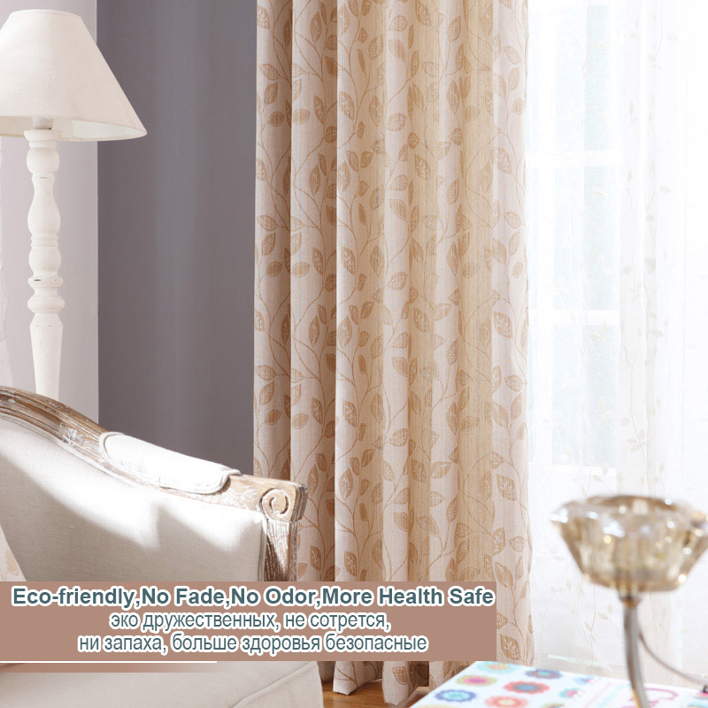 Modern Living Room Curtains Drapes compare prices on country curtains drapes- online shopping/buy low