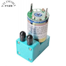 Galaxy Printer UD-181LA / UD-1812LA / UD-1812LC / UD-2512LC / UD-3212LC Ink Pump цена 2017