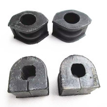 Автомобильный стабилизатор бар клей, ребра жесткости плиты для JAC J3, JAC J3 Турин