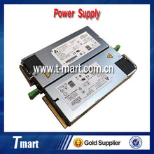 High quality server power supply for DPS-1200MB-1 C 1400W, fully tested&working well