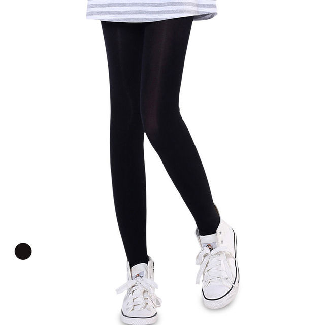 c160fc8a6 Hot Girls Kids Tights Lot Color Pantyhose Stockings Stretch Cotton Ballet
