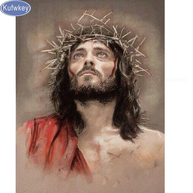5d diy diamond paintings jesus christ birth wall painting 3d diamond