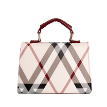 Fashion Ladies Shoulder Bag