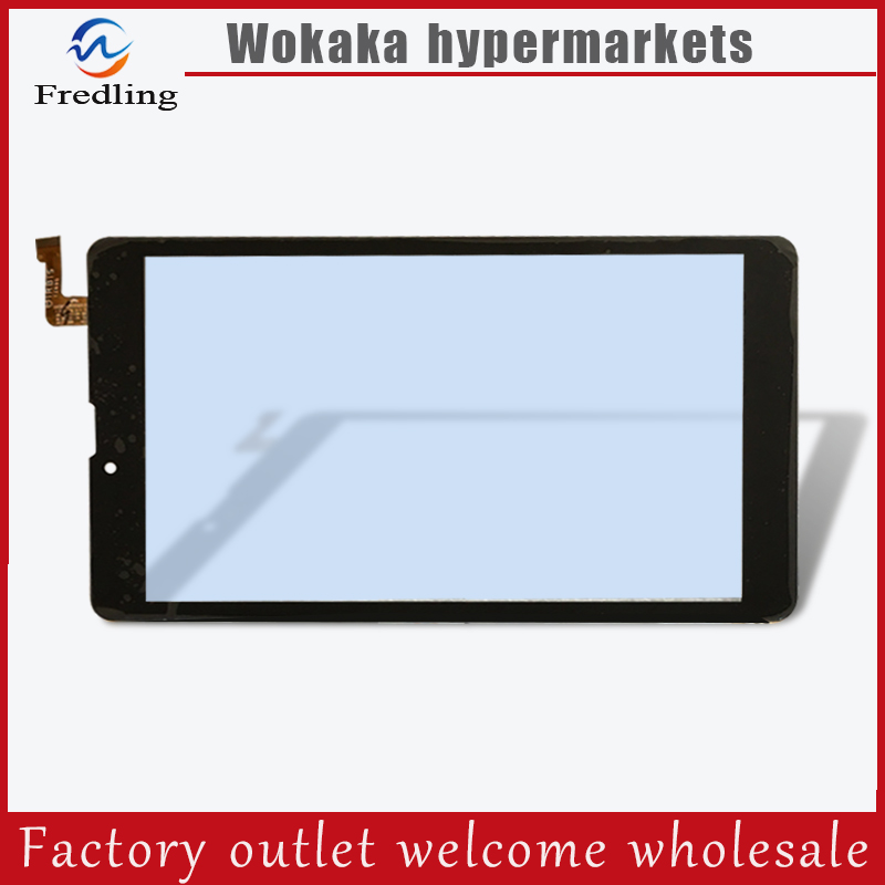 New touch screen For 8 Irbis TZ890 TZ 890 4G Tablet Touch panel Digitizer Glass Sensor Replacement Free Shipping new touch screen digitizer glass touch panel sensor replacement parts for 8 irbis tz881 tablet free shipping
