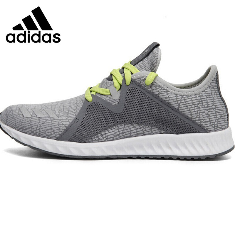 Original New Arrival 2018 Adidas lux 2 Women's Running Shoes Sneakers детские кроссовки adidas gazelle sneakers k11 12 k2 2