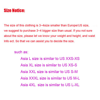 Men pants thin teenage boy trousers 2020 new spring male casual straight health cheap pants student plus size 4XL 5XL 6XL 10
