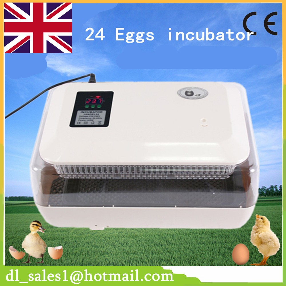 Best Price Temperature Controller Poultry Incubator Machine Automatic Incubator Industrial Incubators Egg Incubator For Sale new industial instrument precision industrial digital thermometer temperature controller for welding machine best