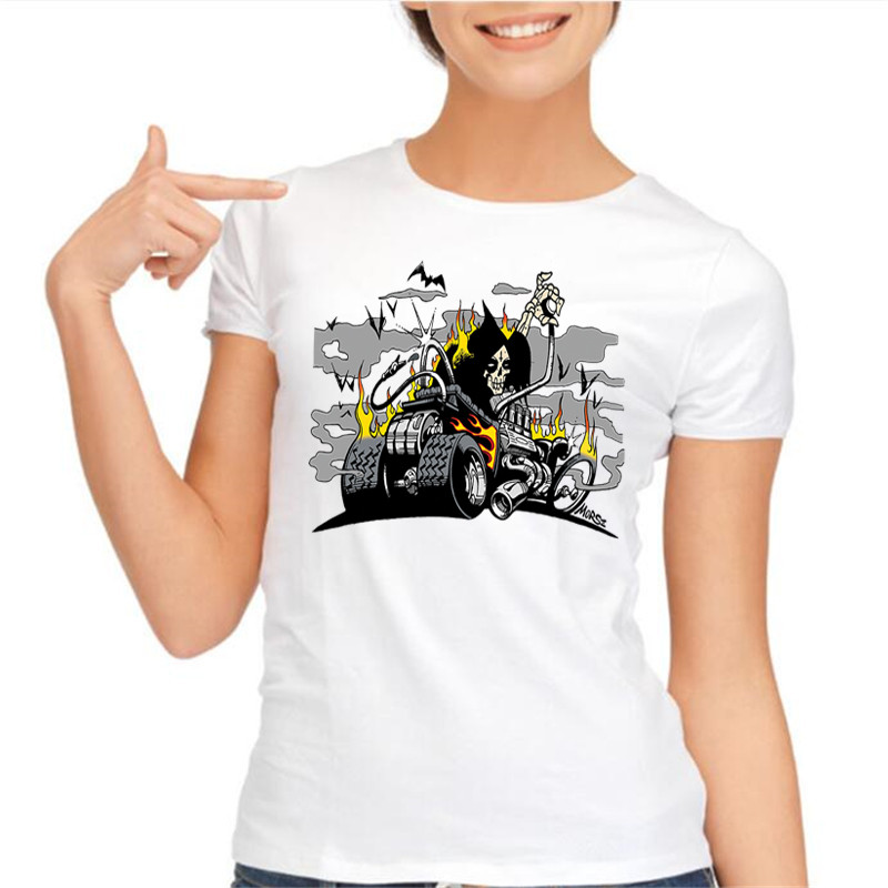 Black sabbath t shirt heavy metal rock erwachsene t shirt eisen männer/frauen...