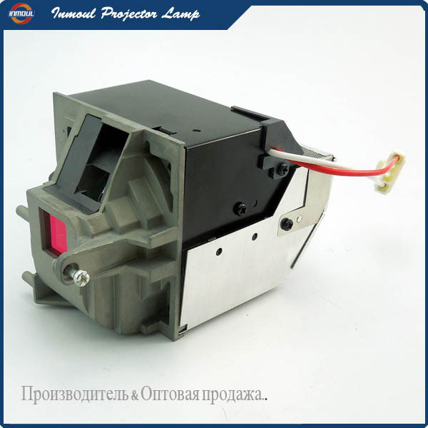 Replacement Projector lamp SP-LAMP-028 for INFOCUS IN24+ / IN24+EP / IN26+ / IN26+EP / W260+ цены онлайн