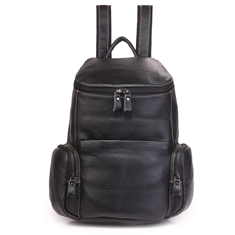 leather%20lady%20backpack%201_zpsztbunyek