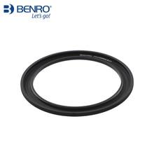 Benro adaptör halkası FH100M2LR67/72/77/82mm kare filtre sistemi FH100M2