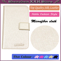 For Motorola RAZR I XT890 WITH Stand Card Slots Phone Bags Fashion Luxury Silk Print Flip