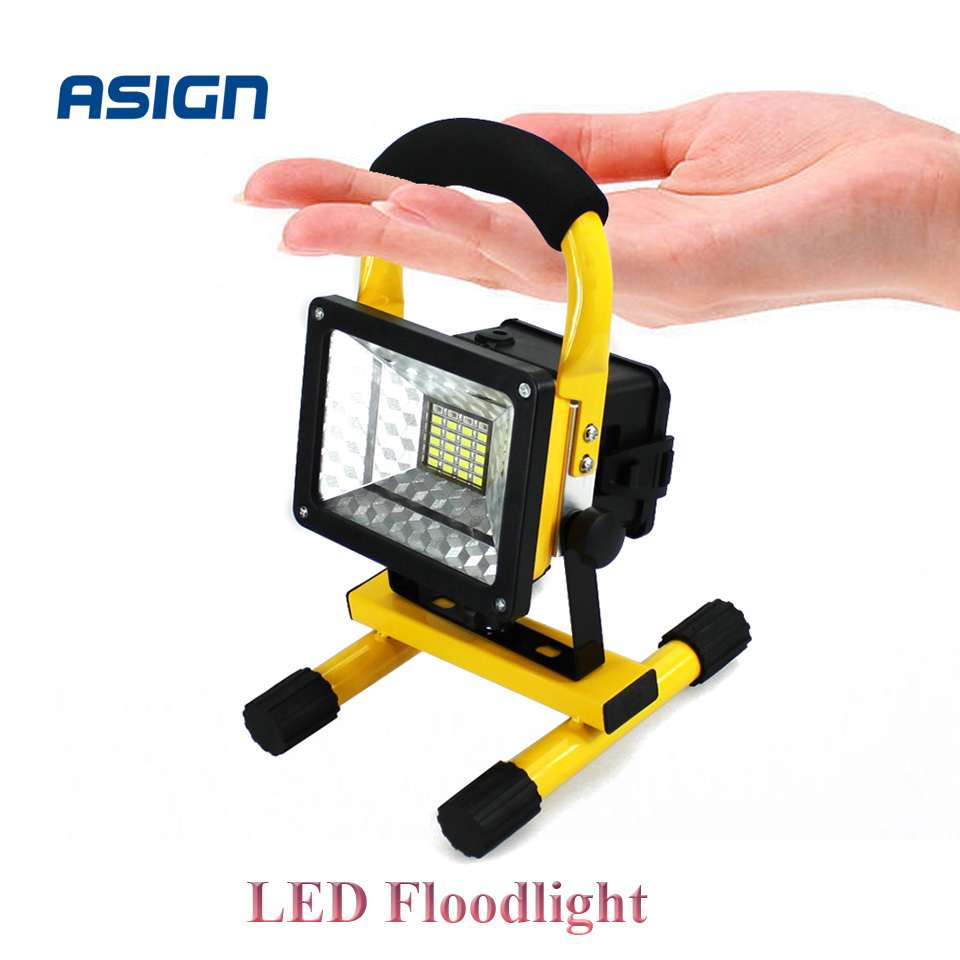 popular fishing spotlights-buy cheap fishing spotlights lots from, Reel Combo
