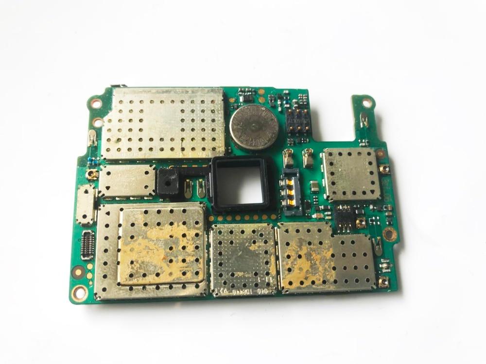 100 original placa de boa qualidade placa mae para nokia lumia 720 n720 com frete gratis